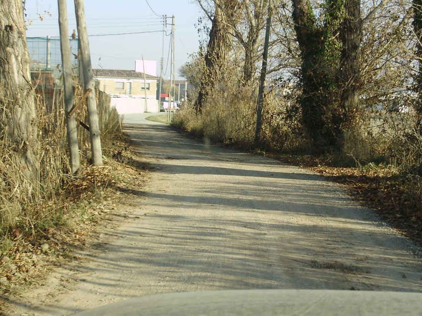 camins1